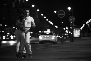 kizomba σχολή χορού θεσσαλονίκη