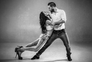 bachata σχολή χορού θεσσαλονίκη