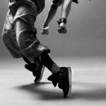 hip hop σχολή χορού θεσσαλονίκη