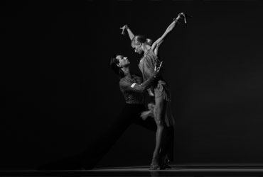 latin σχολή χορού θεσσαλονίκη