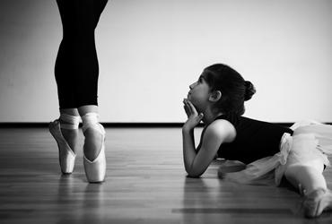 Moυσικοκινητική Αγωγή σχολή χορού θεσσαλονίκη