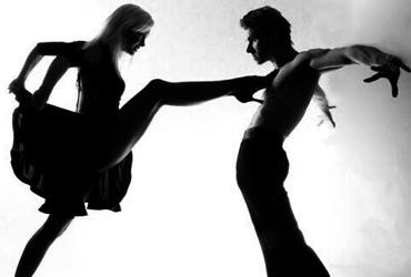 passo doble σχολή χορού θεσσαλονίκη