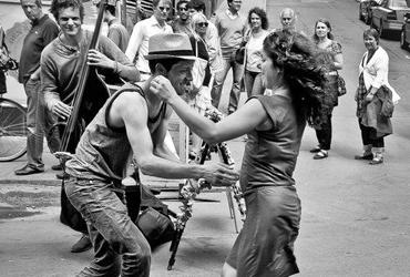 salsa σχολή χορού θεσσαλονίκη