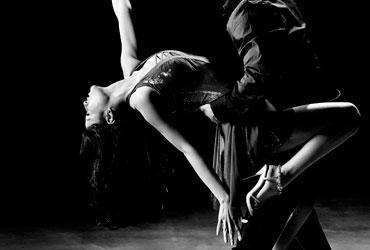 salsa cubana σχολή χορού θεσσαλονίκη