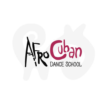 σχολή χορού Afrocuban