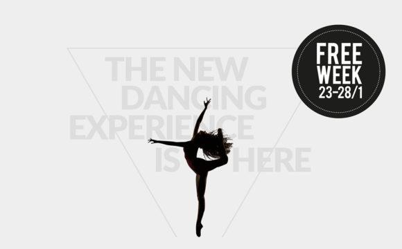 δωρεάν μαθήματα χορού - μάθετε τις τιμές μας